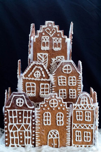 gingerbread_town_tutorial