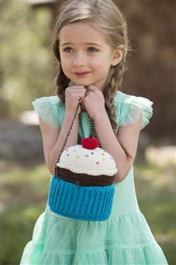 Gretels_Cupcake_Purse%20(1).jpg-500x375