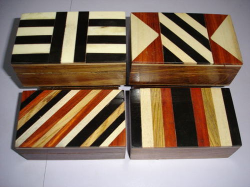 handmade-bone-boxes-500x500