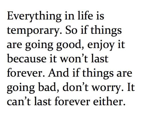 life-quotes-211