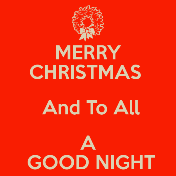 merry-christmas-and-to-all-a-good-night-1