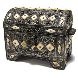 morroco_bone_jewelry_box_sw
