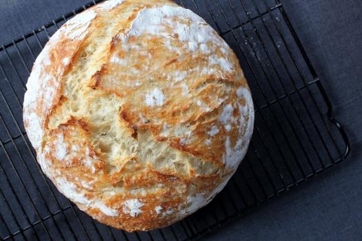 no-knead-bread-4