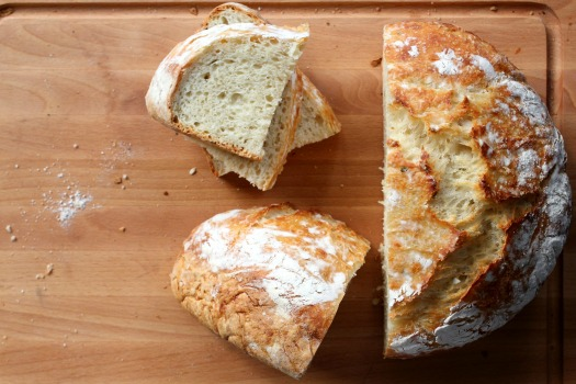 no-knead-bread-5