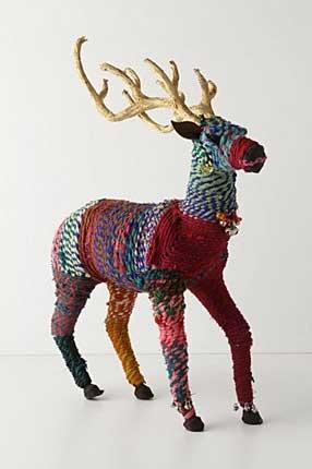 orig-anthro-repurposed-reindeer