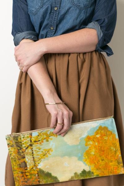 painting_bag06