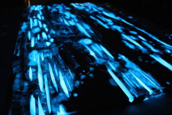 Photoluminescent-Resin-Glow-Tables-by-Mike-Warren-4