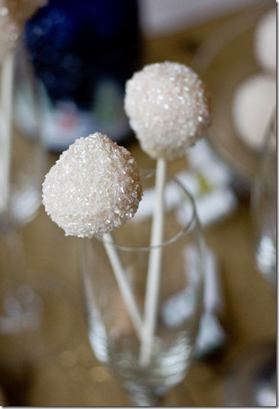 Pink-Champagne-Cake-Pops-12_thumb1