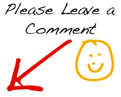 please-leave-comment-black
