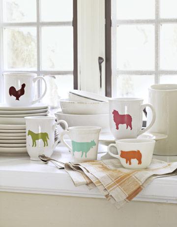 Spring-Crafts-Farm-Mugs-0510-2dbyNV-de