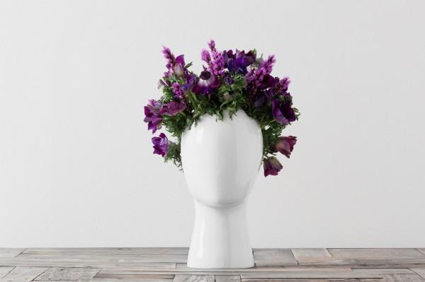the-wig-vase-by-tania-da-cruz-17