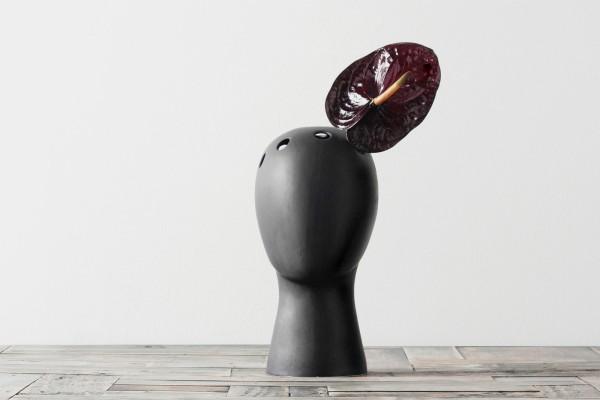 the-wig-vase-by-tania-da-cruz-19