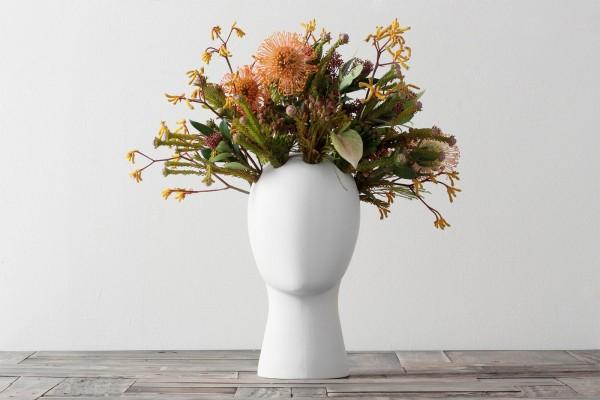 the-wig-vase-by-tania-da-cruz-23