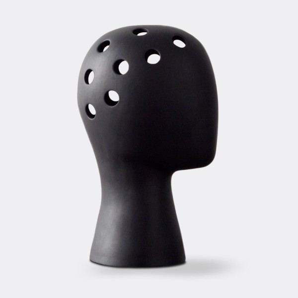 the-wig-vase-by-tania-da-cruz-3