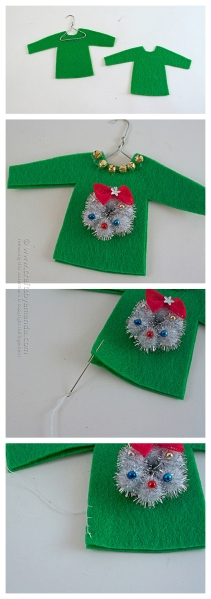 Ugly-Sweater-Ornament-step-4