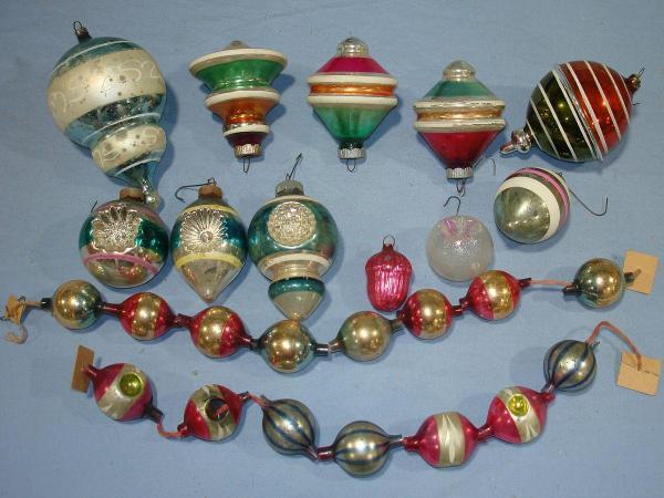vintage-christmas-decorations-vintage-3d-three-dimensional-christmas-tree-ornaments-vintage-85618