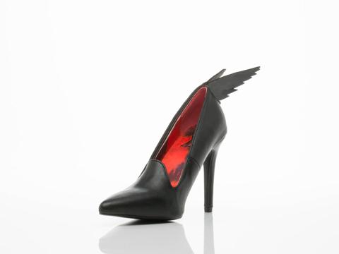 Y.R.U.-shoes-Angyl-(Black)-010601