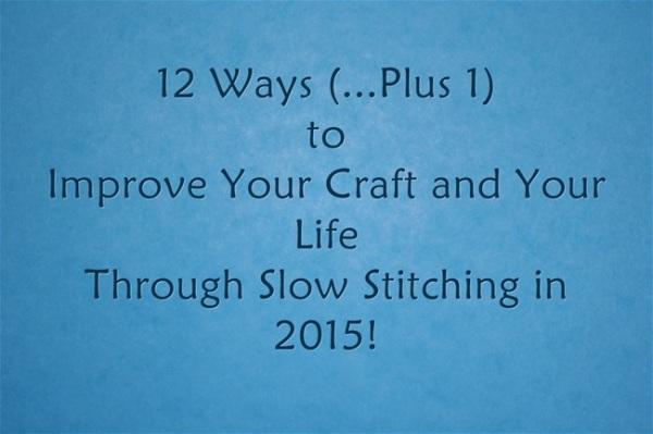 12-Ways-Plus-1-to