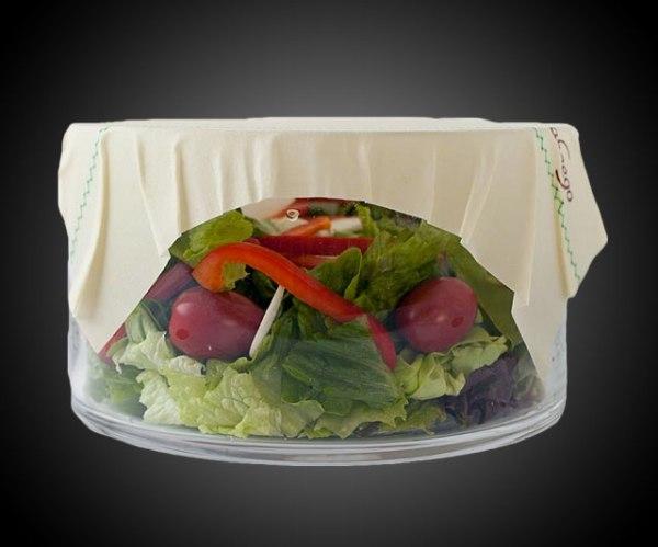 abeego-beeswax-food-storage-15745