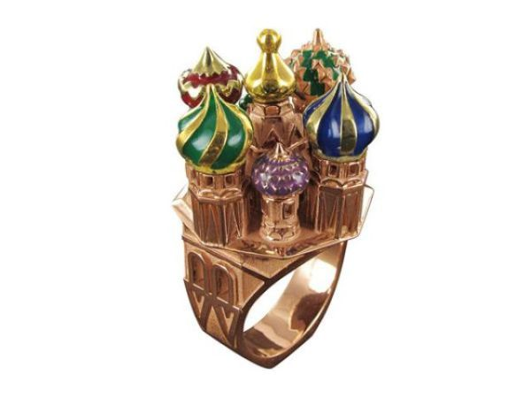 amazing_architectural_jewelry_640_06