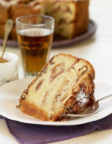 apple-desserts-french-tarts-0610-lg
