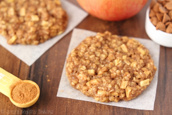 apple-pie-oatmeal-cookies_1404