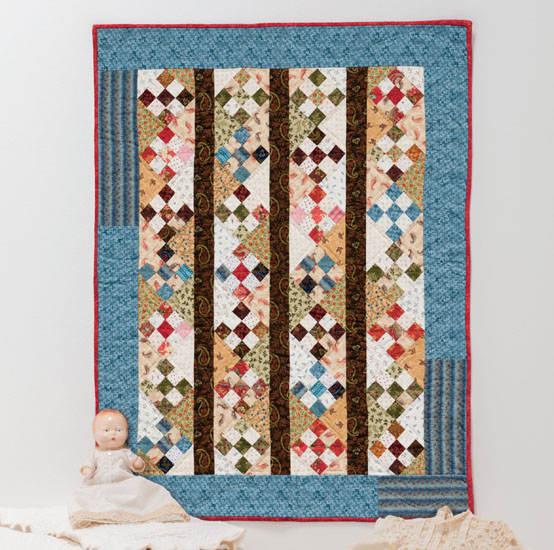 3rds B1255_Flair_for_Fabric_CC.indd