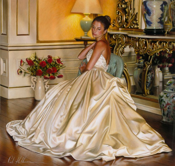 beautiful-oil-painting-by-rob-hefferan (19)