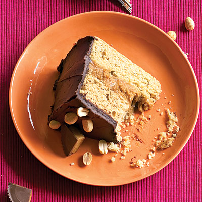 chocolate-peanut-butter-cake-0509-l
