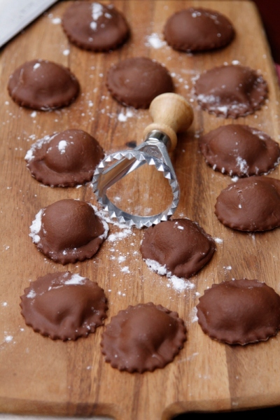 Chocolate-Ravioli-023-533x800