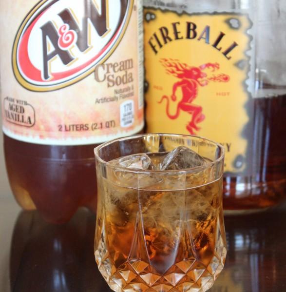 Cinnabon-drink-ingredients-e1406517840149-1500x1533
