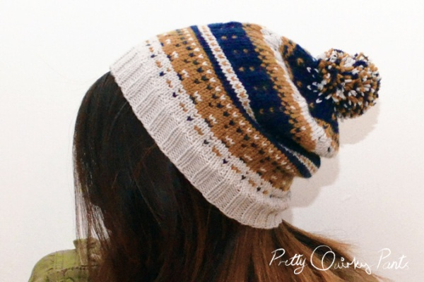 COLOR-KNIT-POM-POM-BEANIE-final2