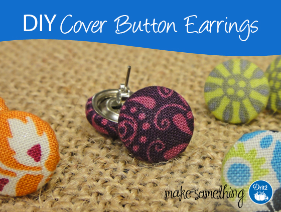 CoverButtonEarrings-beauty