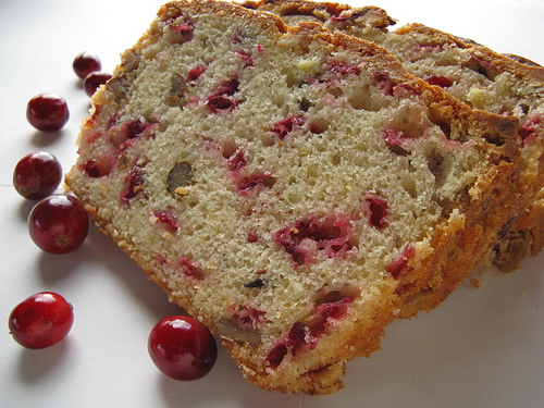 cranberry_bread_1