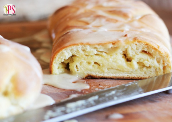 cream-cheese-sweet-bread-recipe-1