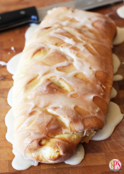 cream-cheese-sweet-bread-recipe-2