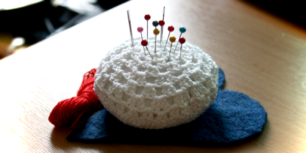 crochetpincushion4