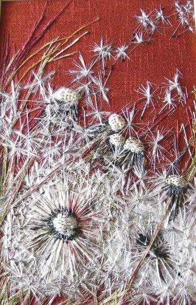 dandelion-embroidery1