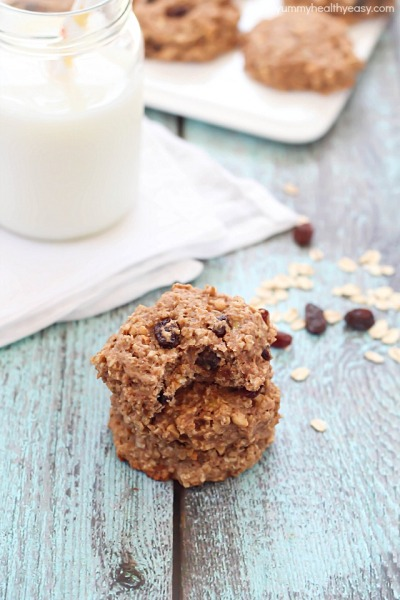 healthy-breakfast-cookies-5