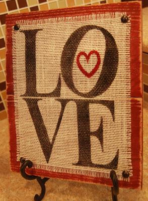 love10