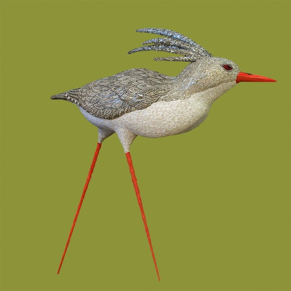 Mosaic-Bird-Sculptures10