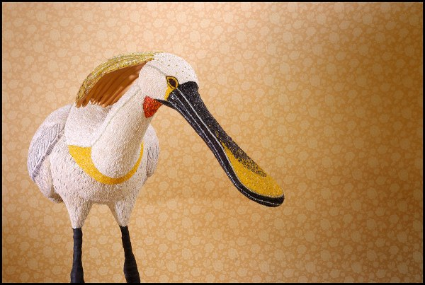 Mosaic-Bird-Sculptures12