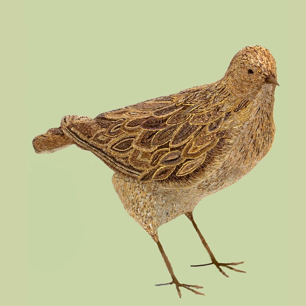 Mosaic-Bird-Sculptures3