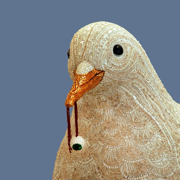 Mosaic-Bird-Sculptures4