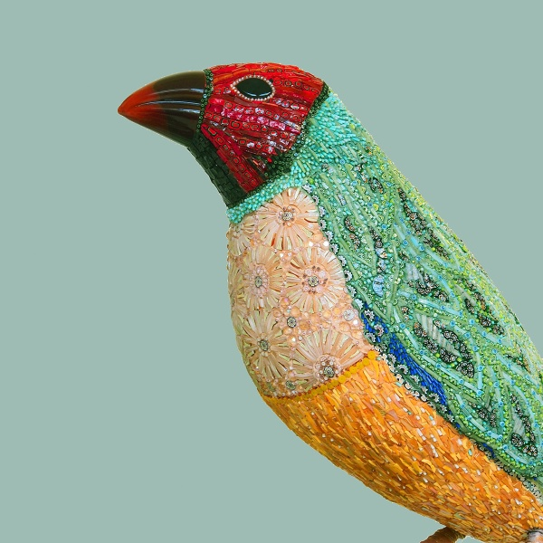 Mosaic-Bird-Sculptures6