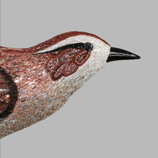 Mosaic-Bird-Sculptures8