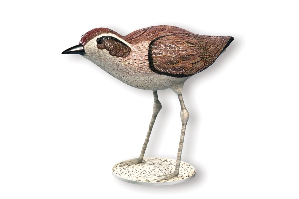 Mosaic-Bird-Sculptures9