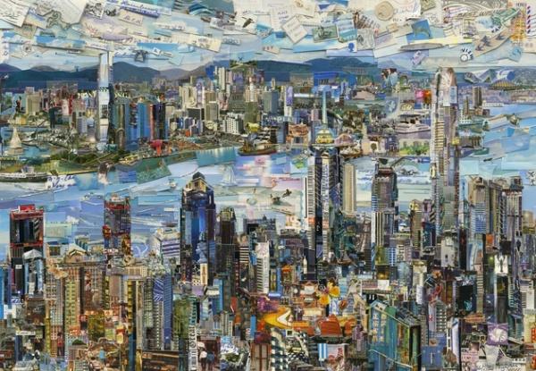 muniz-hong-kong-postcard-postcards-from-nowhere-2014