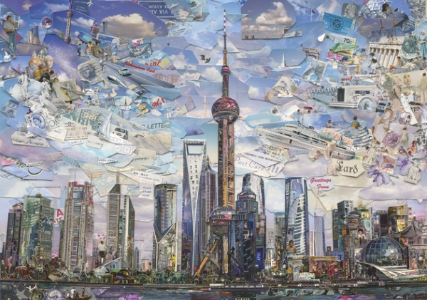 muniz-shanghai-postcards-from-nowhere-2014