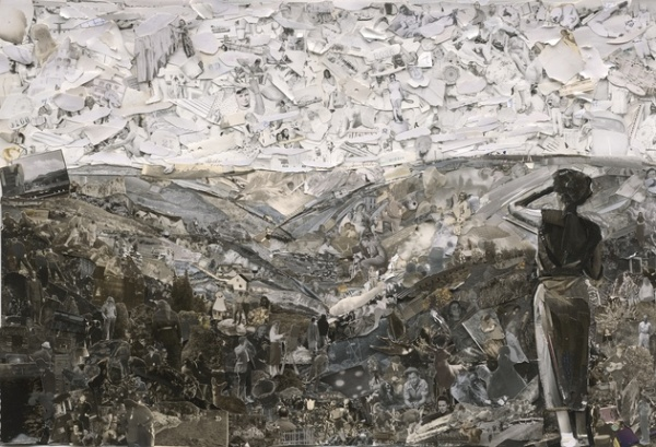 muniz-woman-in-landscape-album-2014